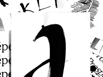 apprentis-lettreurs-typographie-francaise-kickstarter-etapes-bold-type