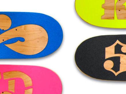 les-apprentis-lettreurs-inspi-header-skateboard-deck-lettering