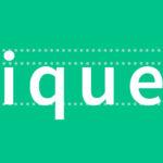 une lexique 5 oblique typographie vocabulaire diagonale branche