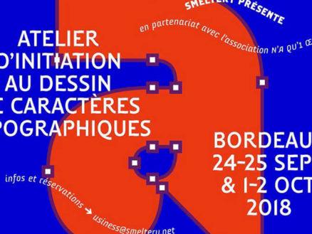 les-apprentis-lettreurs-event-SMeltry-atelier-couverture
