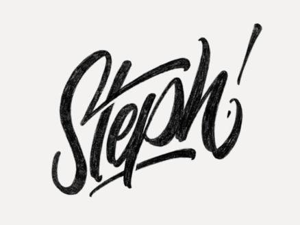 les-apprentis-lettreurs-scene-francaise-lettering-Steph-couverture