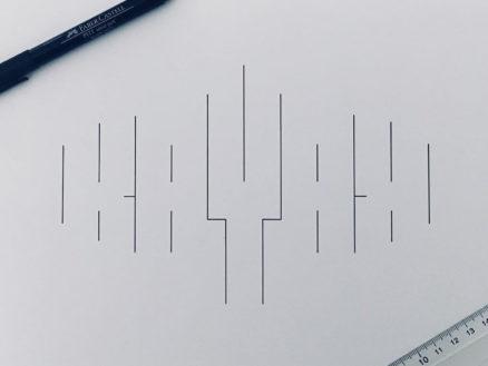 challenge a vos crayons kayak article romain lieron
