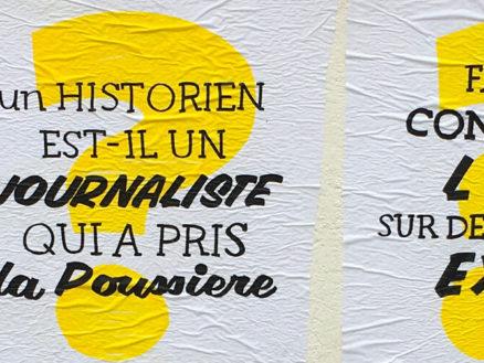 les-apprentis-lettreurs-scene-francaise-lettering-Jeremi-Bonne-Couverture