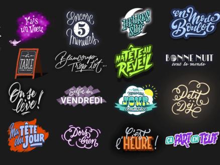 les-apprentis-lettreurs-scene-francaise-lettering-Gregoire-Cheynier-Couverture