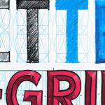 les-apprentis-lettreurs-Review-Letter-Grid_Builder-Kunz-Barnard